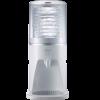 Q5 5100專用台式室温水機
