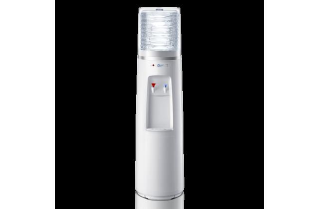 Q6 5100專用立式雙溫熱水機