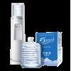 52桶 x 12升桶裝水  (送! Q6 5100專用立式真空雙溫(室溫、加熱)飲水機)