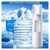 10桶 x 12升桶裝水 + Q6 5100專用立式真空雙溫(室溫、加熱)飲水機